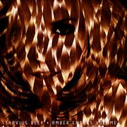 MH-062 Thavius Beck - Amber Embers Volume 1