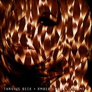 MH-065 Thavius Beck - Amber Embers Volume 2