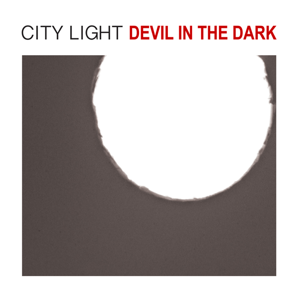 MH-090 City Light - Devil In The Dark