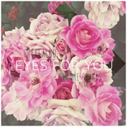 MH-093 Steffaloo + Chrome Sparks - Eyes For You