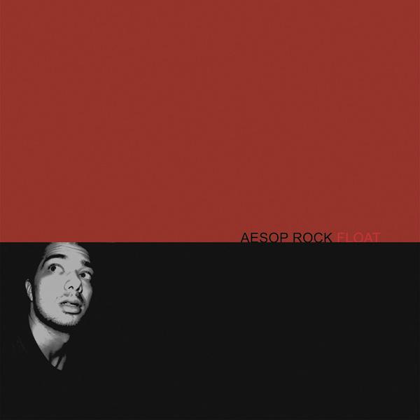 Aesop Rock - Wikipedia