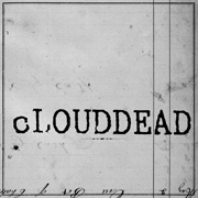 MH-230 cLOUDDEAD - Ten
