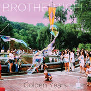 MH-280 Brothertiger - Golden Years