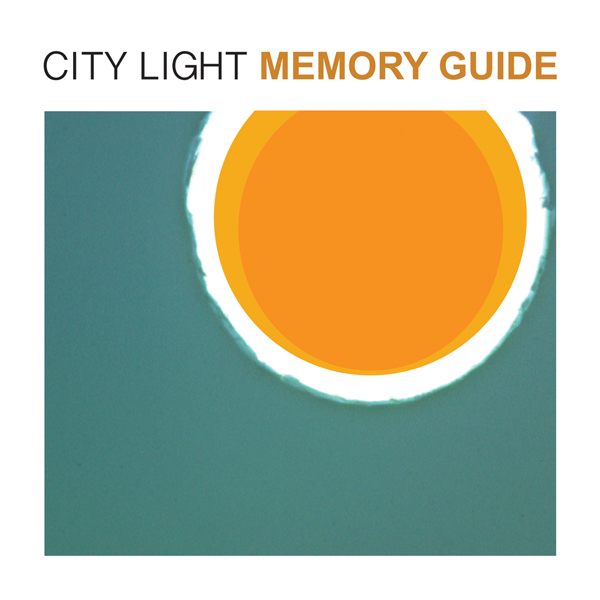 MH-288 City Light - Memory Guide