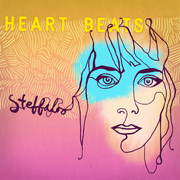 MH-292 Steffaloo - Heart Beats