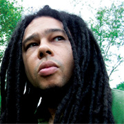 Bigg Jus - Mush Records Artist