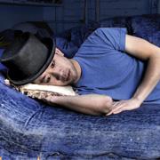 Boy In Static - Mush Records Artist