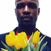Octavius - Mush Records Artist