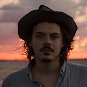 Samuel Cooper - Mush Records Artist