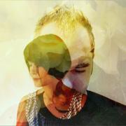 Sun Glitters - Mush Records Artist